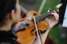 Boston style strings 01