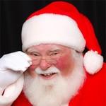 Santa chris j 02