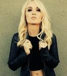 Heather jeannette 04
