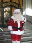 Santa owen 03