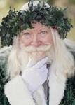Santa true 05