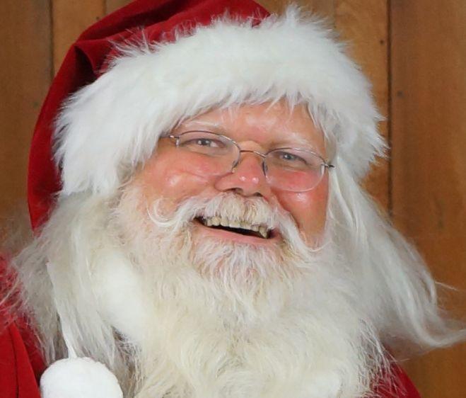 Santa greg 01