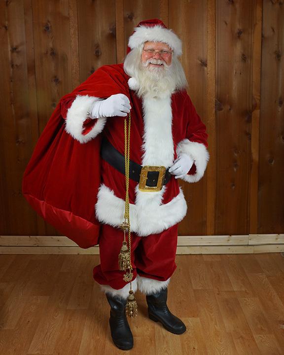 Santa greg 03