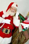Santa gene 02
