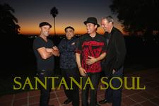 Santanasoul2