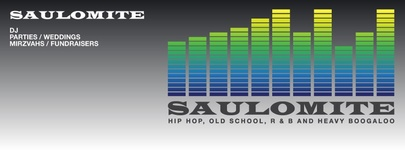 Saulomite fb header