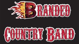 Bcb logo 3