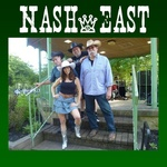 Nash east