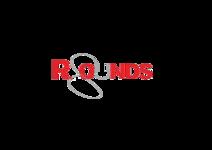 Rsounds