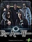 Rawfamily2016