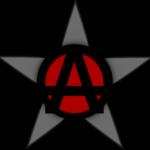 New silver logo