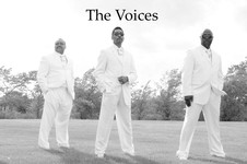 Voices 57.jpg blackwhite