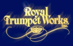 New rtw logo