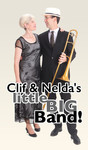 Little big band promo with text   low res