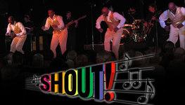 Shoutband sm410