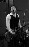 Jim basnight 2012