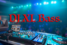 Dj equipment fotolia copy
