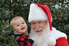 Santa david himes 13 2015 12 20 brian halstead