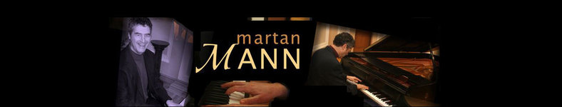 New martan header1
