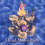 Deadmans party