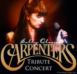 Carpenterstributeconcert showimage1