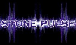 Stone pulse %282%29