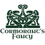 Cf logo 560 green