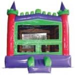 B 308 king castle 2 140x140
