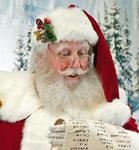 Santa david nelson 4a