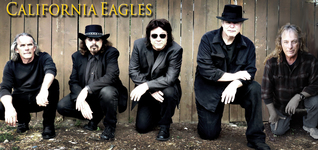 Californiaeagles2018downlow