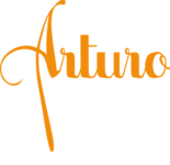 Arturo nameonly logo