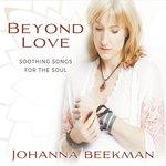 Johannabeekman1 large