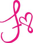 Fallon love logo