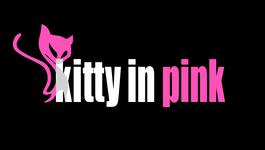 Kittyinpink