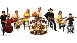 Electriccampfireband7photow050sq