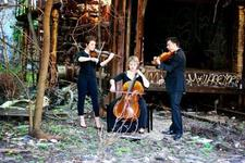 Atlanta wedding string quartet wedding music atlanta small