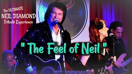 Feel of neil pic