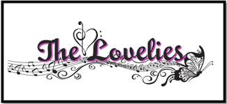 Lovelies logo 9