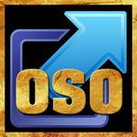 oso logo225x225