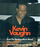 Kevinvaughn
