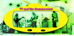 Tv band