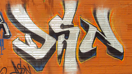 Dsn graffiti logo fitt 1400x1400