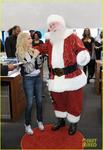 Santa tom 23