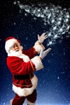 santasnow2   copy %28533x800%29