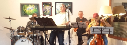 2018 04 27 bob and band at the den   cropped