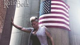 Katiebeth all that matters single cover