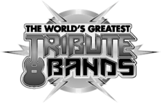 World's greatest tribute bands logo 1 copy