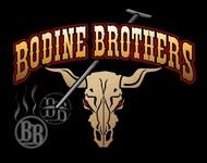Bodine brothers