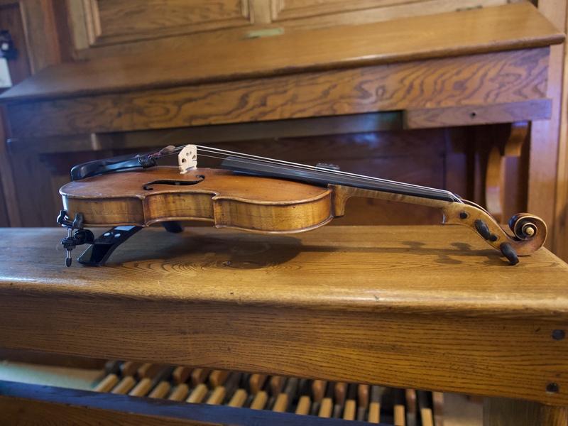 St  Louis String Quartet - GigRoster