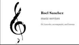 Roel sanchez